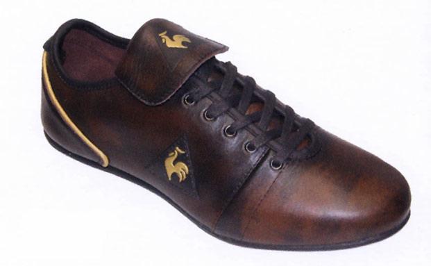 wholesale dealer b4193 7c214 Schuhe Le Coq Sportif Sankukai
